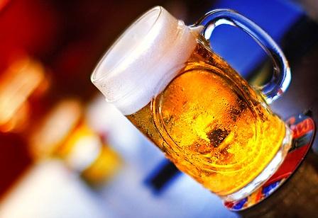 Domowa-produkcja-piwa-niepasteryzowanego