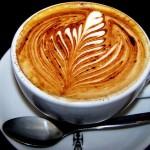 Zarabiaj na kawie