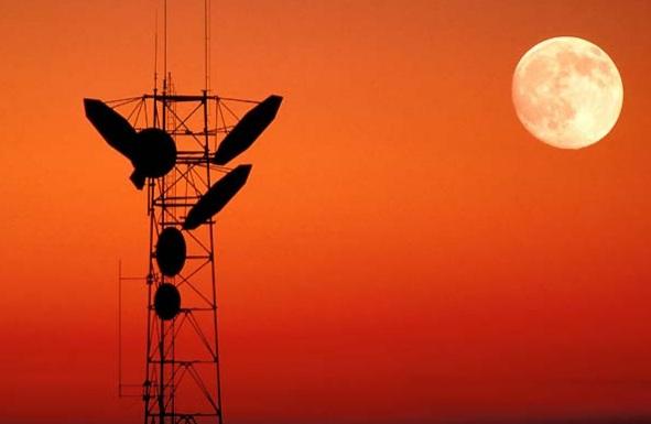 Konsultant biznesowy – usługi telekomunikacyjne
