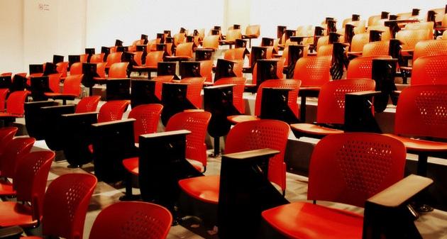 Szkolenia biznesowe – nowoczesny trening