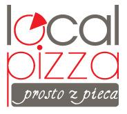 logo_localpizza