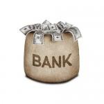 Ty również możesz otworzyć swój własny bank, chcesz wiedzieć jak to zrobić?