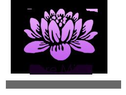 puremind_logo