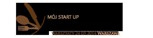 restauracja startup