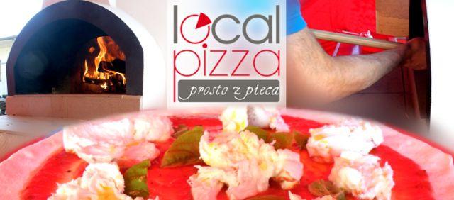 moblina pizzeria prosto z pieca
