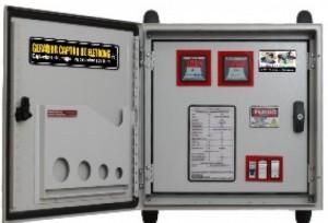 generator darmowej energi