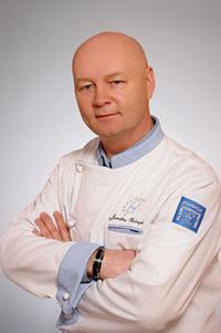 jaroslaw_walczyk trener kucharz doradca