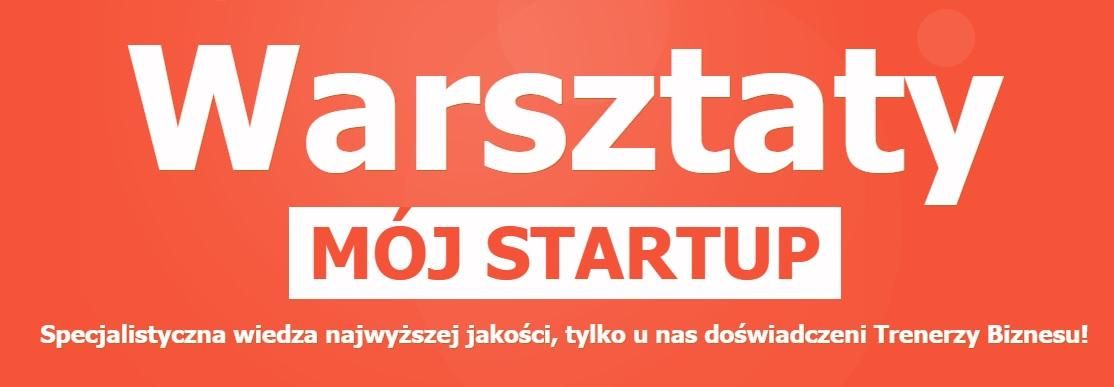 logo_mojstartup w warszawie