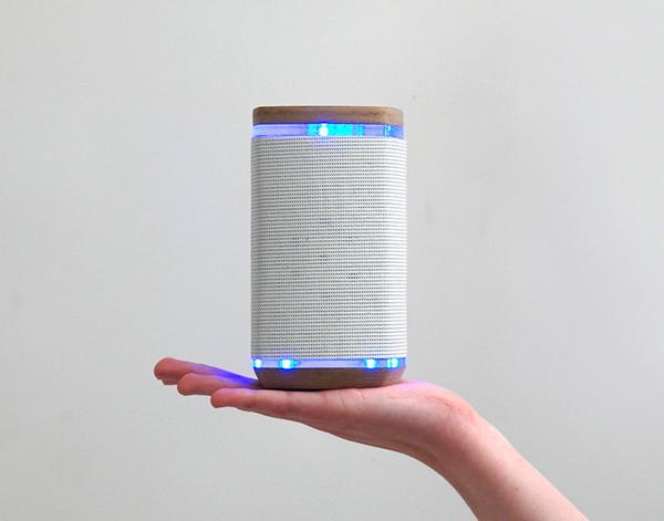 urządzenie do zagłuszania hałasu