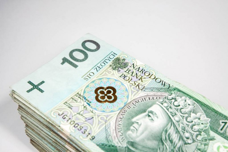kożystanie z pożyczek pozabankowych