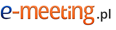 logo e-meeting