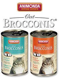animonda-brocconis-cat