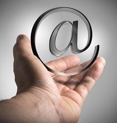 email_dla_przedsiebiorcow