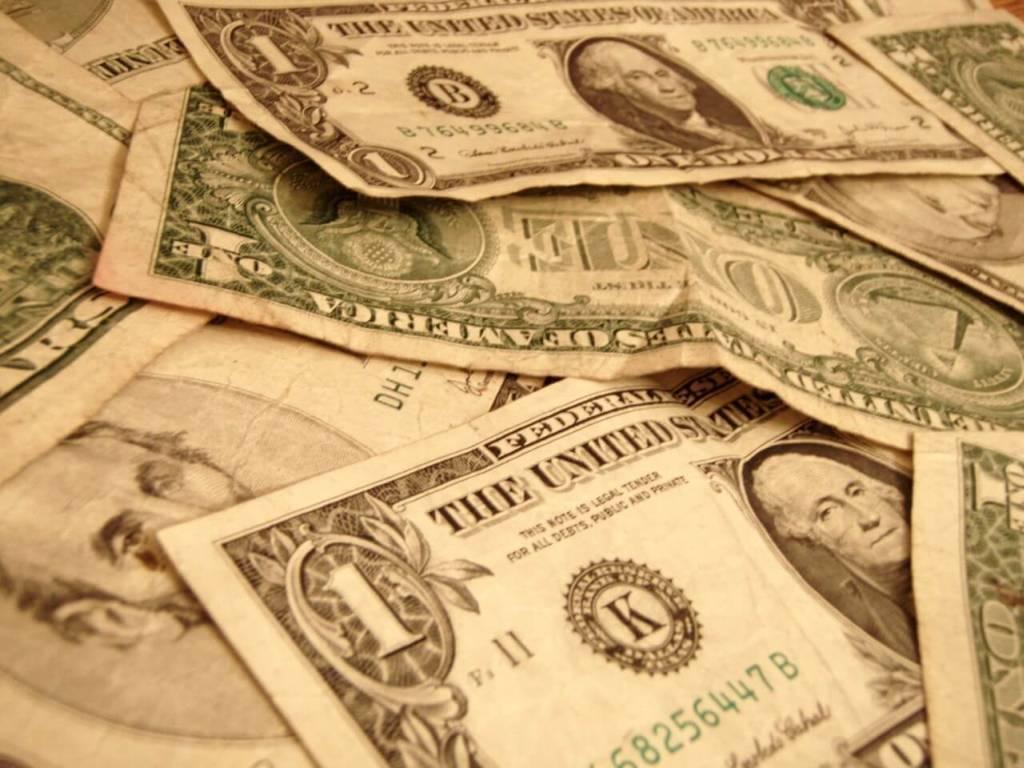 Fakty na temat zarabiania w internecie