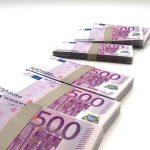 Hedging – jak uniezależnić się od zmiany kursów walut ?
