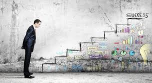 start-up 3 korepetycje