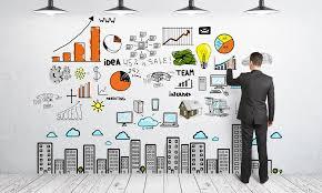 start-up1 szkolenia i webinary