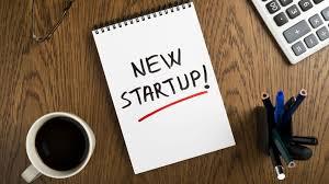 start-up2 aplikacje edukacyjne