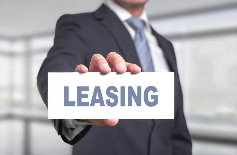 kancelaria-z-mozliwosciami-leasingu