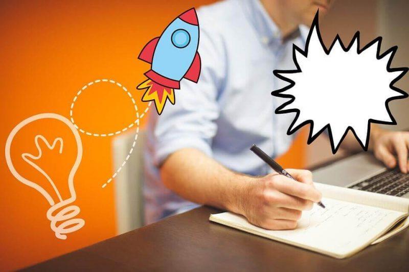 start-up-czyli-nowa-firma