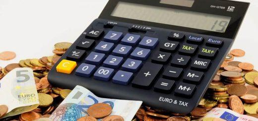polisa ubezpieczeniowa gdzie w bilansie