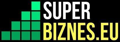 Pomysł na Biznes Plan Franczyza Firma Dochodowy Interes Pomysły na biznes - SuperBiznes.eu